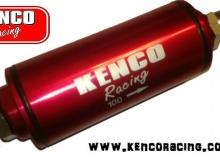 Kenco Racing 100 Fuel Filters