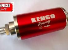 Kenco Racing 40 Fuel Filters