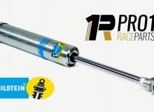 "Bilstein SZ Series 9"" Race Shock | 6060 6C - 6R Valve | Mono Tube | Gas Charged | Digressive Valving |"