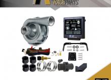 Davis Craig EWP150 Combo Kit - 12V 150LPM/40GPM REMOTE ELECTRIC WATER PUMP & CONTROLLER (8970) FREE POST*