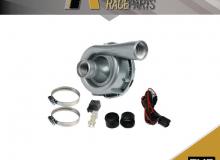 Davis Craig REMOTE ELECTRIC WATER PUMP & Fitting Kit (8060) EWP150 Kit - 12V 150LPM/40GPM  FREE POST*