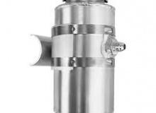 Budget Aluminium Power Steering Tank Reservoir FREE POST