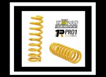 King Pro Sport 65mm ID Racing Springs with FREE Post*
