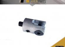 VS-VZ Commodore or EL- BA Falcon Steering Rack Rod End Adapter | Free Post*