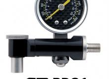 Allstar Gas Shock Inflation Tool