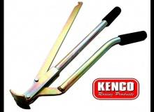 Kenco Bead Breaker