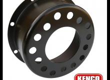 Kenco Super Lightweight Brake Hat