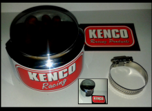 Kenco 32mm Air Breather Filter