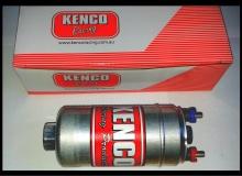 Kenco 044 Fuel Pumps