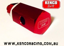 Kenco Roll over Valve one way