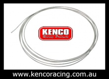Kenco AN 3 - 3/16th Brake Hardline Pipe
