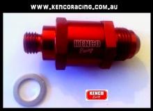 Kenco AN 6 One Way Non Return 044 Fuel Pump